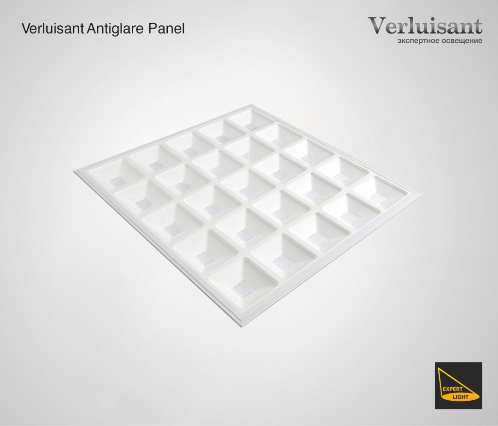 Antiglare Panel 11.jpg