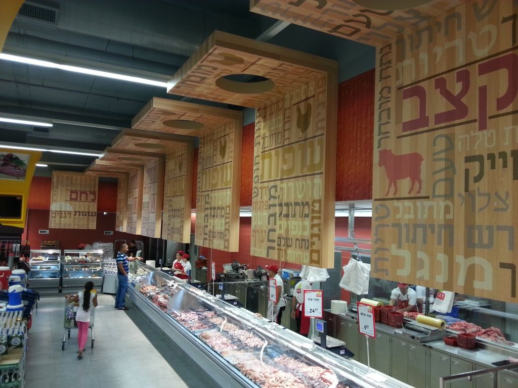 supermarket-architecture-pdf-store-design-by-cip-retail-bsmart-new-area-required-for-farmers-market-salach-dabach-thesis-mini-floor-plan-interior.jpg